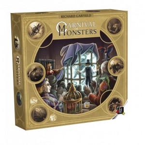 carnival-of-monsters-ludovox-jeu-de-societe-art-box