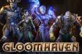 Gloomhaven, l'accès anticipé : des premiers retours