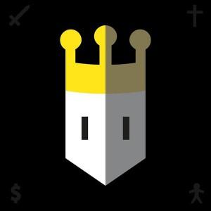 reigns-council-ludovox-jeu-societe