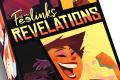 Feelinks Revelations, un stand-alone plus adulte