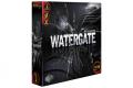Le Watergate en France