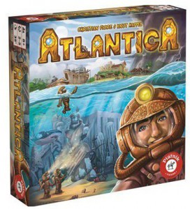 Atlantica-Couv-Jeu de société-Ludovox