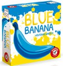 Blue Banana-Couv-Jeu de société-Ludovox