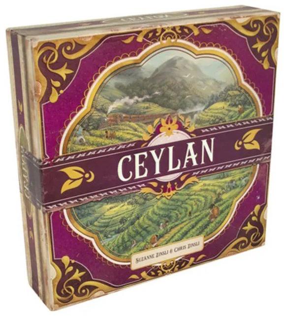 Ceylan-Couv-Jeu de société-Ludovox