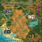 Ceylon_game-board