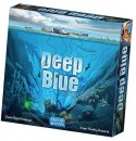 Deep Blue-Couv-Jeu de société-Ludovox