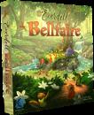 Everdell Bellfaire-Couv-Jeu de société-Ludovox