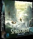 Everdell Spirecrest-Couv-Jeu de société-Ludovox
