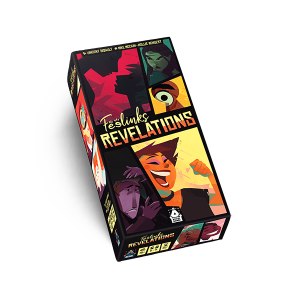 Feelinks-Revelations-ludovox