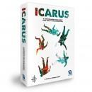 Icarus_3D_800px_x_800px