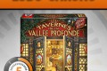 LUDOCHRONO – Les Tavernes de la Vallée Profonde
