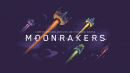 Moonrakers jeu