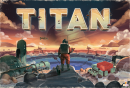 TITAN-jeu ILLUSTRATION_cover