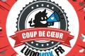 Vidéo Coup de coeurs Ludovox 2018-2019
