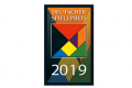 Deutscher SpielePreis 2019…