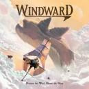 Windward jeu de societe ludovox