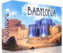 Babylonia-Couv-Jeu de société-Ludovox