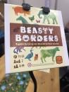 Beasty_border_jeux_de_societe_ludovox