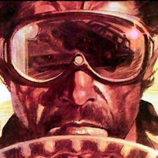 ► E.D.I.T.O L'ultime jeu post-apocalyptique
