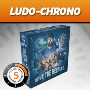 LUDOCHRONO – Save the meeples