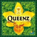Queenz To bee or not to bee jeu