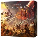 Titans-Couv-Jeu de société-Ludovox