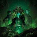 abyss conspiration jeu cover bombyx