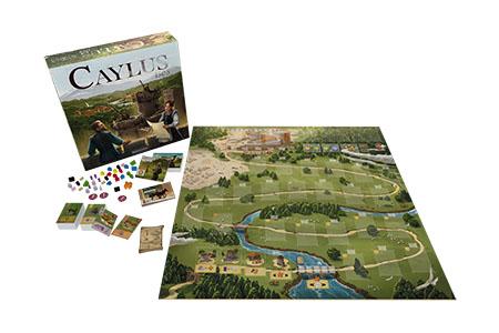 cover_Caylus1303_news