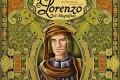 Lorenzo il Magnifico sur Steam