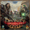 Divinity Original Sin the Board Game sur Kickstarter