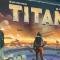 Titan (Holy Grail) sur KS