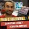 Essen 2019 – Scorpion Masqué : Flash 8, Mia London et Master Word