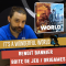 Essen 2019 – La Boite de Jeu (/Origames) : It's a Wonderful World