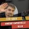 Essen 2019 – Iello :  Flyin' Goblin (jeu de Théo Rivière, Corentin Lebrat)