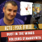 Essen 2019 – Pixie : Les Voleurs d'Amarynth et Dust in the wings