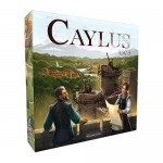 cover_Caylus1303_JP