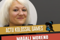 Essen 2019 – Actu & projets : Kolossal (Papillon, Ante UP, Terrors of London…)