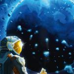 die-crew-kosmos-jeu-de-societe--article