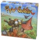 flyin-goblin-iello-essen-