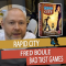Essen 2019 – Rapid City – Bad Taste Games