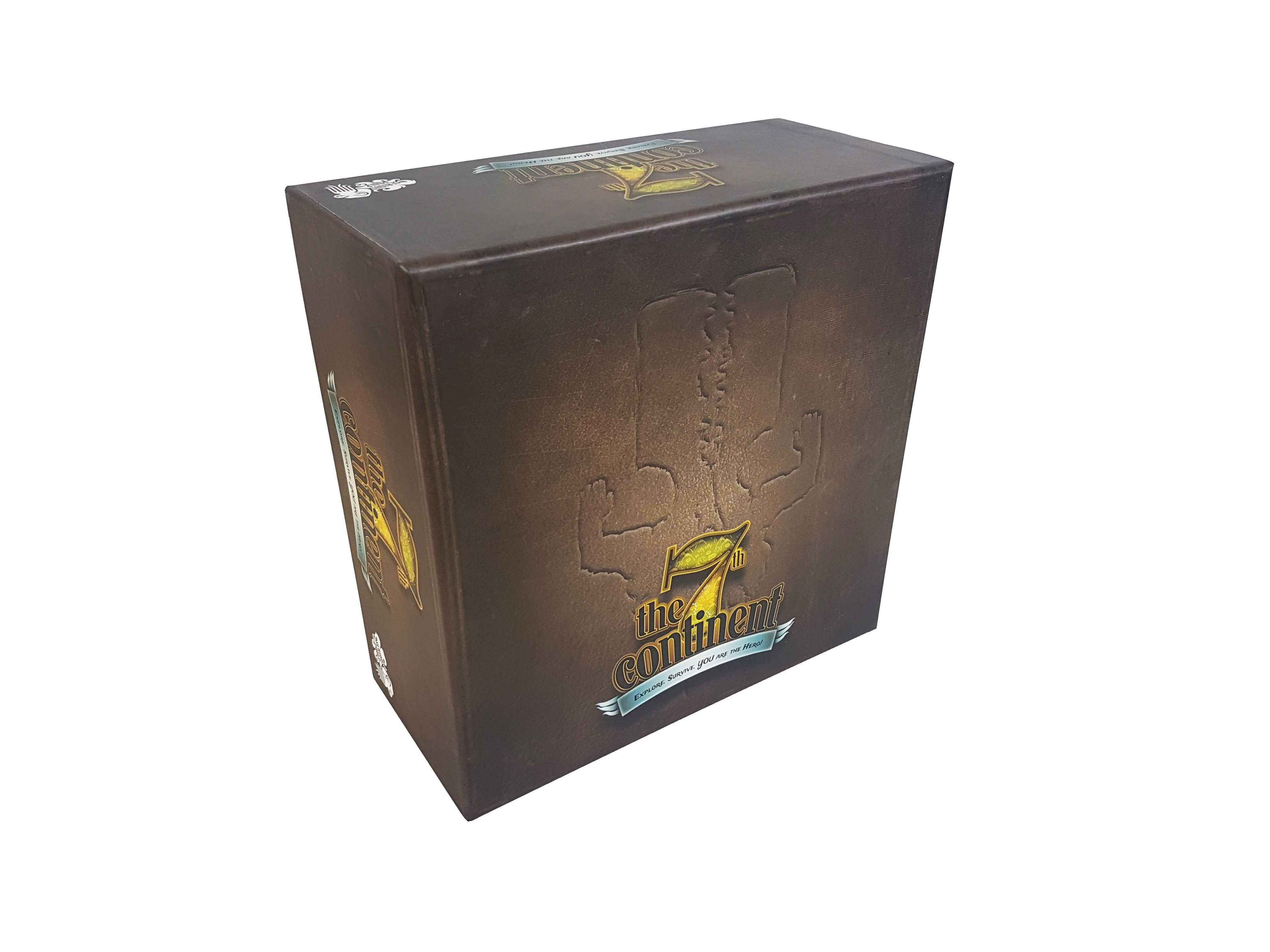 The7thContinent_ClassicEdition_basebox