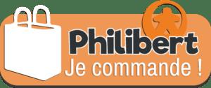 PhilibertAchat