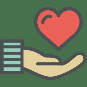 heart-hand_icon-icons.com_53234