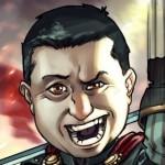 Photo du profil de TSR