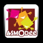 Photo du profil de Asmodee Editions