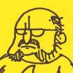 Photo du profil de eins