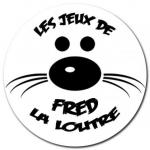 Photo du profil de Fred la loutre