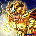 Photo du profil de Aior
