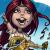 Illustration du profil de Shanouillette