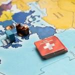 Photo du profil de vince_jeux